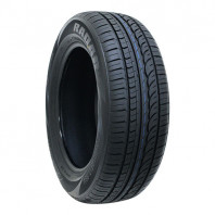 RADAR RPX800+(PLUS) 235/60R18.Z 107W XL ランフラット