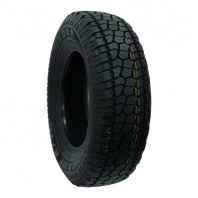 RADAR RENEGADE AT-5 305/55R20 12PR 125/122Q F LT