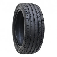 RADAR Rivera SPORT 215/45R17.Z 91W XL