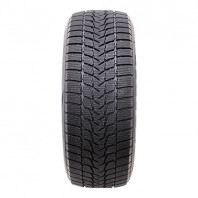 Verthandi PW-S8 15x5.5 43 100x4 METALLIC GRAY + RADAR Dimax ALPINE 185/60R15 88T XL スタッドレス