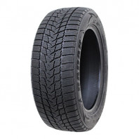 RADAR Dimax ALPINE 195/55R16 91H XL スタッドレス