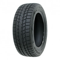 RADAR Dimax ICE 215/60R16 99T XL スタッドレス
