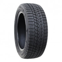 Euro SPEED V25 16x6.5 53 114.3x5 MG + RADAR Dimax ALPINE 215/65R16 102H XL スタッドレス