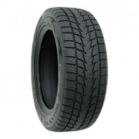 Verthandi YH-M7 18x8.0 40 114.3x5 METALLIC GRAY + RADAR Dimax ICE 235/50R18 101T XL スタッドレス【セール品】