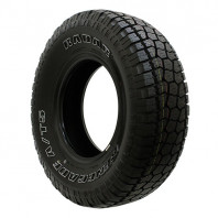 RADAR RENEGADE AT-5.OWL285/65R18 125/122S E LT セール