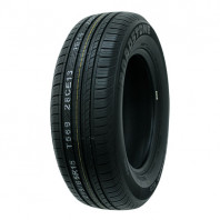 ROADSTONE N blue ECO SH01 215/65R16 98H