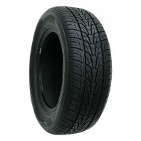 ROADSTONE ROADIAN HP 255/50R20 109V XL