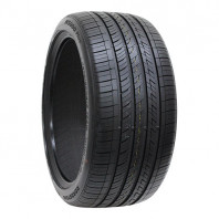 ROADSTONE N5000 Plus 225/55R17 101V XL