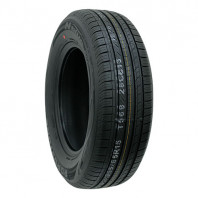 ROADSTONE N blue ECO SH01 225/60R16 98V【セール品】