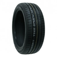 ROADSTONE EurovisSport04 255/35R19.Z 96W XL【セール】