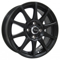 Advanti ER-ADVANTI FALTIMA 16x6.0 43 100x4 MB + HIFLY Win-turi 212 195/45R16 84H XL スタッドレス
