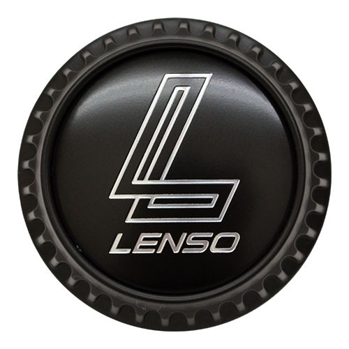 LENSO SCC BKFP