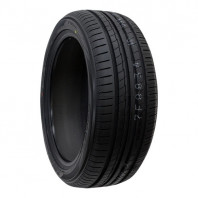 YOKOHAMA BluEarth-A AE50 235/40R18 95W XL