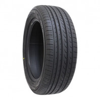 YOKOHAMA BluEarth RV-02 195/60R16 89H
