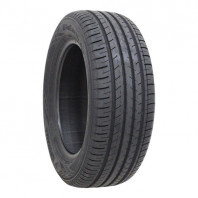 YOKOHAMA BluEarth-GT AE51 225/55R16 99W XL
