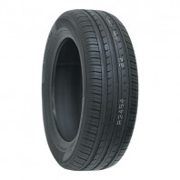 YOKOHAMA BluEarth-ES ES32 215/40R17 87V XL