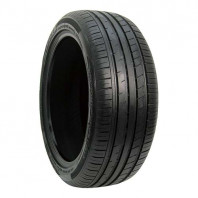 ZEETEX HP2000 vfm 255/35R18 94Y XL