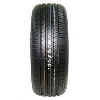 Advanti ER-ADVANTI FALTIMA 15x6.0 43 100x4 MB + ZEETEX ZT1000 175/65R15 88H XL
