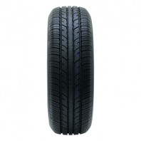 Euro SPEED V25 14x5.5 45 100x4 MG + ZEETEX WP1000 185/65R14 86T スタッドレス【セール品】