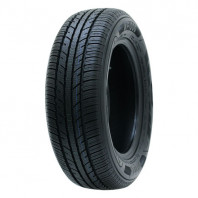Verthandi PW-S10 16x6.5 53 114.3x5 METALLIC GRAY + ZEETEX WP1000 215/65R16 102H XL スタッドレス【セール品】