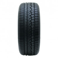 Euro SPEED V25 17x7.0 55 114.3x5 MG + ZEETEX WH1000 215/50R17 95V XL スタッドレス【セール品】